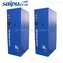 气辅注塑用制氮机(SP-008)