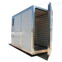 臘貨烘干機廠家空氣能烘干設備節能環保