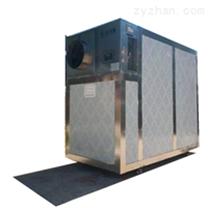 海產品烘干機廠家空氣能烘干設備節能環保