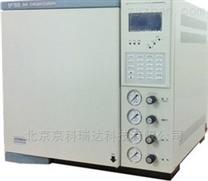 京科瑞達二手氣相色譜儀 SP7800