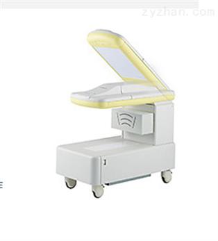 日立双能X射线骨密度仪 DCS-900FX
