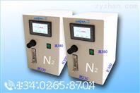 制氮設備|制氮裝置