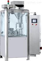 NJP-200/400/600/800/1200全自动胶囊充填机
