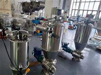 RA-ZKS-3負壓式粉體真空上料機揚程可達1-50米