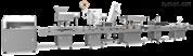 TJ-A160-16瓶裝生產線(中速線)