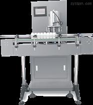 TJ-S120全自动塞棉机