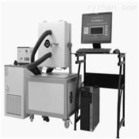 CSI-62雙平板導熱系數測定儀