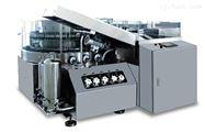 QCL型立式超声波洗瓶机