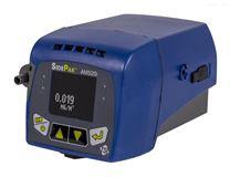 美国TSI AM520I个体暴露粉尘仪