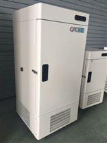 手術室專用低溫冰箱
