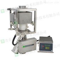 高精度粉體金屬檢測機