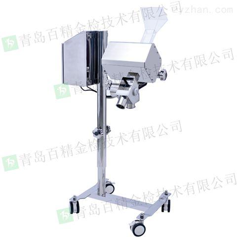 片剂金属检测仪