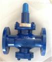 Y42X水用减压阀 PN1.6MPA