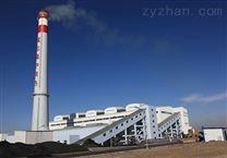 郑州锅炉厂35吨流化床锅炉案例价格介绍