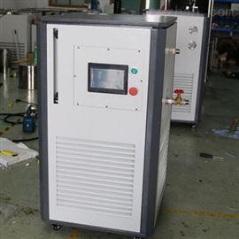 GDSZ-5/30 高低温循环一体机