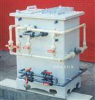 二氧化氯发生器的产品特点及用途-洛阳水美