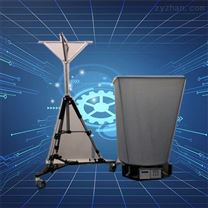 电子风量罩测试仪FLY-1