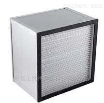 上海耐高湿高效空气过滤器