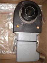 北极星S51024ZJ04CLC编码器西北总代