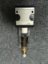 优质供应 德国BEKO 过滤器  货期保证