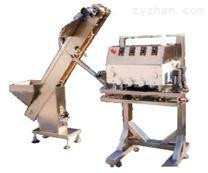 HBXG-120型直线式旋盖机