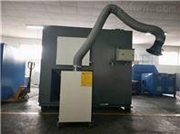 温州电焊烟尘净化装置厂家售后服务好