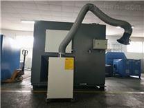 溫州電焊煙塵凈化裝置廠家售后服務好