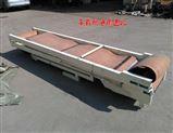 装车专用移动式皮带输送机-刮板皮带机