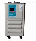 DLSB-10/40实验室循环水冷却器