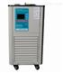 DLSB-10/40實驗室循環水冷卻器