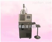 DWJP-III多功能小批量滴丸机