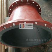 衬胶管道规格型号/安装施工/卓越品质