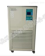 DHJF-4020实验室低温恒温反应浴