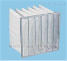 上海中效袋式空气过滤器