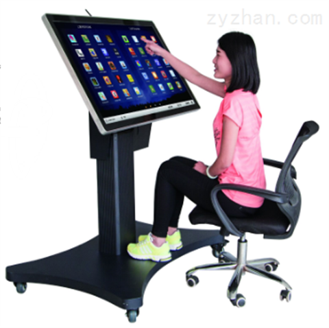 数字化日常生活能力康复训练器