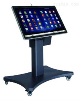 数字化上肢日常生活能力精细康复作业训练器