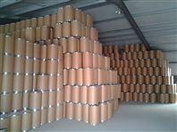 三丁酸甘油酯原料药生产厂家,饲料添加剂