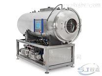 生产型中型食品冷冻干燥机