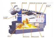 4T生物质锅炉价格多少钱,有参考案例吗