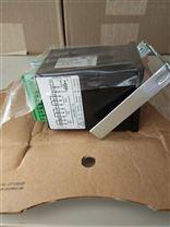 堡盟NE212.012AXA2传感器库存现货