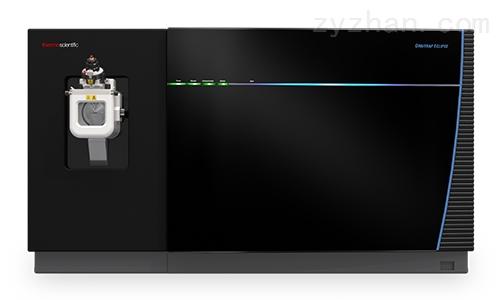 赛默飞Orbitrap Eclipse三合一高分辨质谱仪