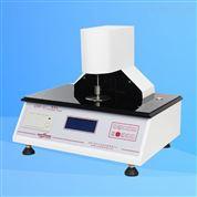 高精度0.1微米自動薄膜測厚儀