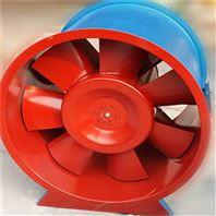 双速铸铁排烟风机联动规范