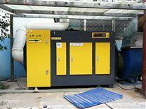 UV光解净化器 喷漆房专用设备