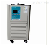 低温冷却液循环泵生产厂家