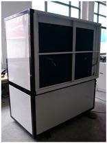 CGTZF140煙酒管道調溫除濕空調機