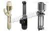 关于BRINKMANN离心泵该如何正确的使用技巧