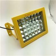 节能投光灯LED防爆灯bfd6182