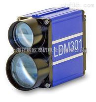 【原装进口工控备件,祥树常年优势供应】D633-D2504B