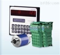 祥树优势供应欧洲进口工控备件MC-TDOY22